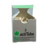 Activated carbon filters actif ActiTube - Slim, Filters